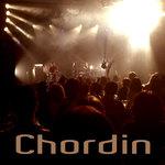 Nylon / Chordin