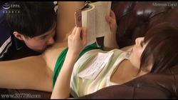 【MistressLand】誘惑家庭教師の貞操帯体罰授業 #010