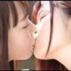 We... are you hentai...? Akio Senoo VS Saeko Ota