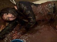 巧克力乳液-01 视频