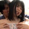 【思春期】ワタシとお父さんの秘密 #006