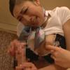 【クリスタル映像】行列のできるカリスマエステティシャン Part.05