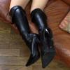 【CF】【リマスター版】Boots! Boots! BOOTS! #022