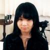 [PPV] Miu Mitsushima