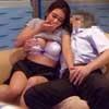 Suburban love hotel unfaithful married woman voyeur video Maebashi 12 people 4 hours