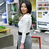 蜂蜜成熟的秘密Akemi 44岁