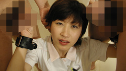 Mochizuki, Masako daily sermon restraint nurse facial cumshots Bukkake! Face facial blow job afterwards! Henati! Edition [digital photos]