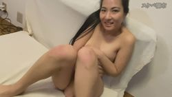 [Sexual harassment interview] torture the thirty wife of erotic body that came in the interview of the photo session model