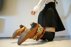 Shoes Scene496