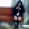 【カリマンタン】痴○プレイ待ち合わせ掲示板の現場 #025