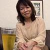 【ホットエンターテイメント】募集おばちゃん! #007
