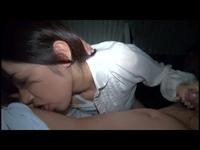 【ホットエンターテイメント】センズリ鑑賞会 #042