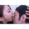 Toka Rinne - Face Nose Licking