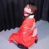 Haru Sakurano - Reversed Prayer in the New Year - Full Movie