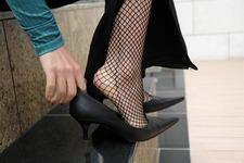Shoes 画像集188