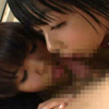 【CF】手コKING #010