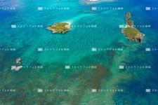 空撮/北部/辺野古崎 HN010