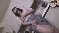 一个美丽的妻子,陷入油质束缚的审美虾经痉挛喷出!一个成熟的女性身体,会发疯! !!水上由纪惠-第2部分