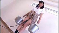 Domesticated girl 28