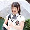 사랑 스츄핏도 타무라 모모코