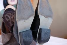 Shoes 画像集260