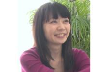 Asuka (30) T157 / B93 (E) / W59 / H86