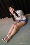 Photoset[#2747S] College Student Bound and Gagged(ChosenAndReduced)