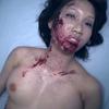 【グローリークエスト】SEX OF THE DEAD 巨乳ゾンビガール #006
