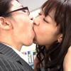 [FetishJapan] Vero Suzuno Anal Cum Lesbian # 004