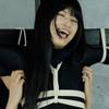 《 BEN ZEN撓痒癢版》第3章女主角受難酷刑般的撓痒癢快樂責備