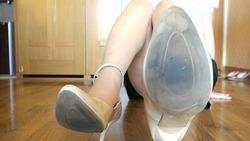 Shoes Scene510