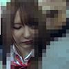 【カリマンタン】痴○プレイ待ち合わせ掲示板の現場 #027