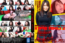 Hypno Family 2-Hypnotic correction of stupid daughter-