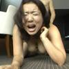 【ママドール】母乳フェチ #063