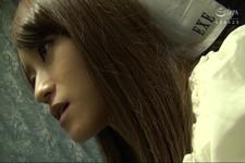A beautiful married woman selected by AV director Takeshi Karaki [Part 2]