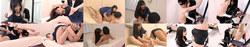 [With bonus video] Arisa Kawasaki's tickling series 1-3 collectively DL