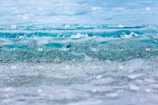 沖縄本島/大宜味のビーチ 218C8677