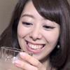 【ホットエンターテイメント】何もない日常が辛すぎた地方在住の美人妻がワンデイ上京 #005