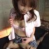 【ジャネス】ペニバンレズレイプ #006