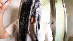 Hair Scene025