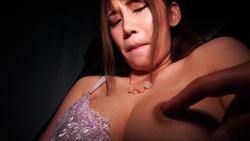 【MC】絶対的巨乳美少女とプライベートでハメまくった動画を期間限定で販売します。 #005