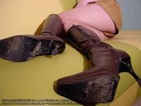 Shoes 画像集285