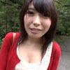 【ジャネス】元タレント/某バラエティ出演23歳/M歴1年 #002