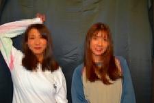 359.女優×2