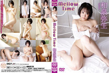 Mellow Time 和泉弥生 MT-004