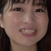 [Tooth / Mouth Fetish] Popular actress Anna Minami-chan's super rare silver teeth, throat cock, chewing videos! ! !