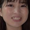 【歯・口内フェチ】人気女優 桃井杏南ちゃんの激レアの銀歯・のどちんこ・咀嚼動画!!!