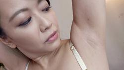 【腋フェチ】女の子の腋が見たい まい32歳