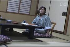 An impressive married woman chosen by AV director Koichi Takahashi [Part 2]