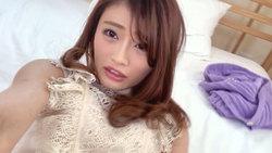 Selfie Masturbation Hina-chan